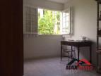 A vendre La Riviere 970086245 Maximmo cg transaction