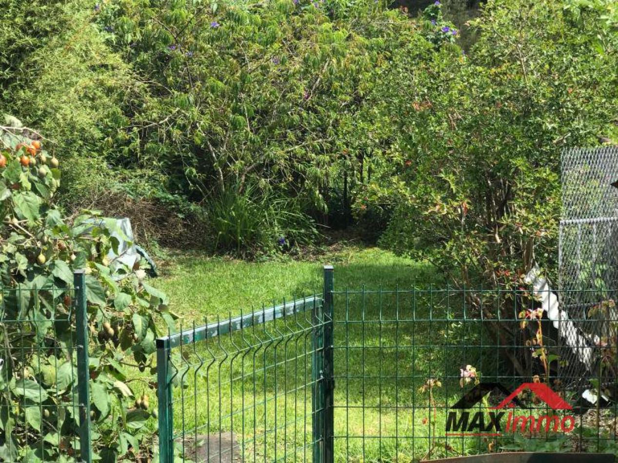 A vendre La Plaine Des Palmistes 970086361 Maximmo cg transaction