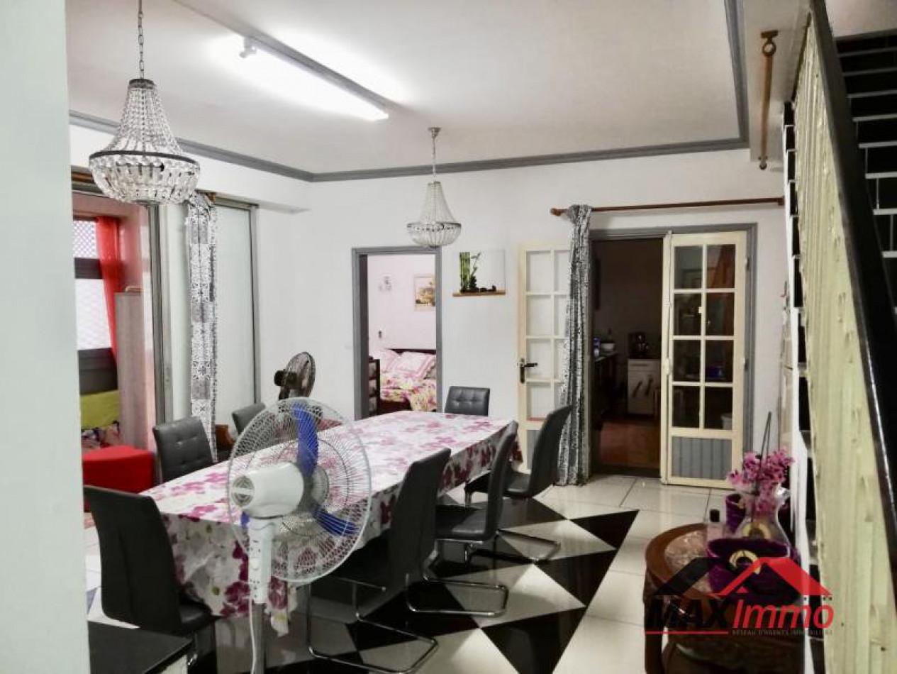 A vendre Saint Denis 970086417 Maximmo cg transaction