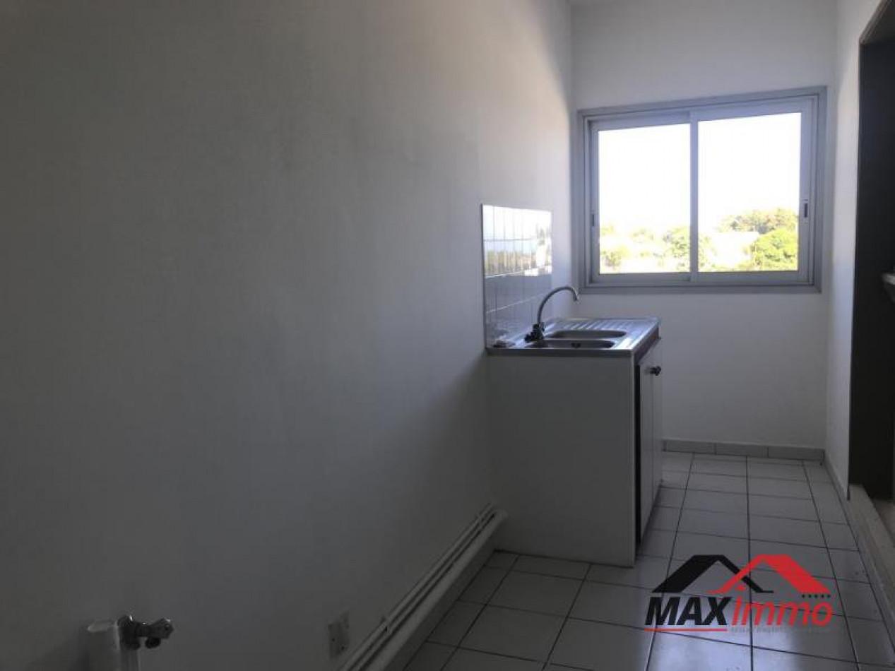 A vendre La Montagne 970086518 Maximmo cg transaction
