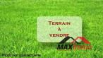 A vendre Les Trois Bassins 970086527 Maximmo cg transaction