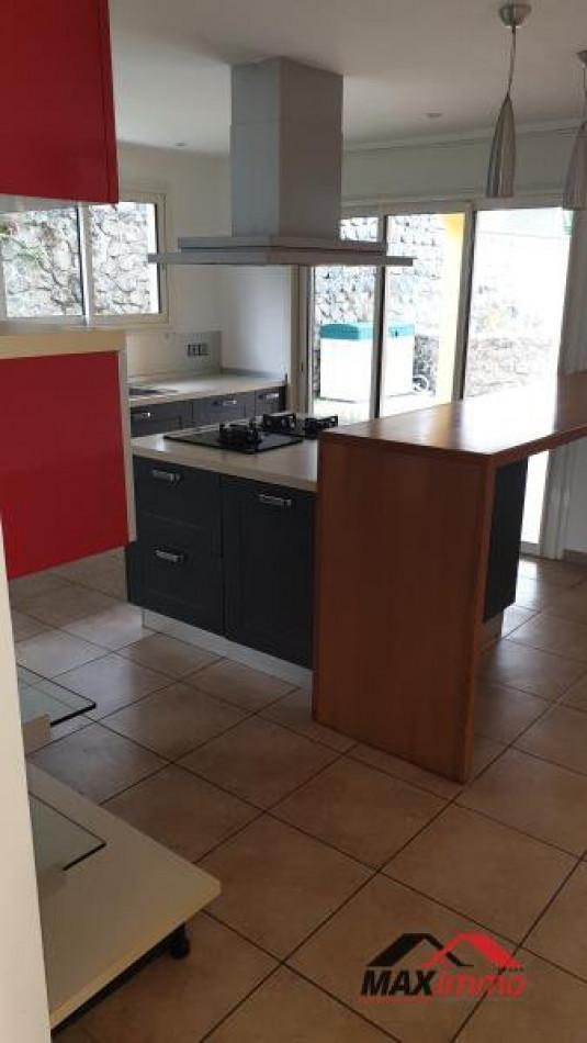 A vendre La Riviere 970086542 Maximmo cg transaction