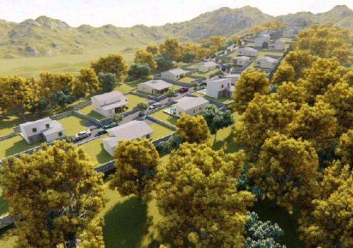A vendre Bois De Nefles Saint Paul 970086683 Maximmo cg transaction