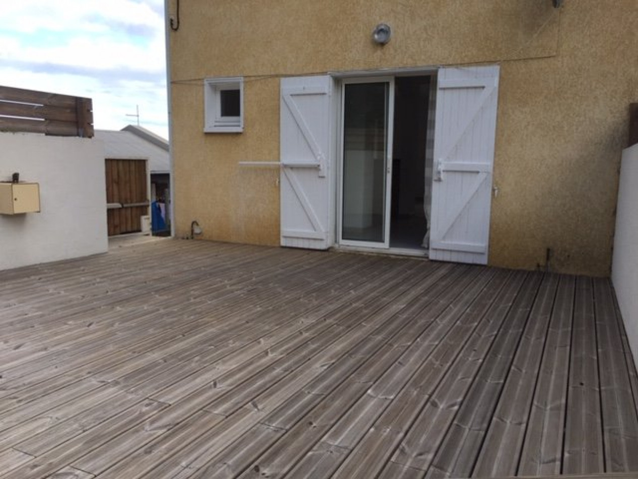 A vendre Saint Louis 970086694 Maximmo cg transaction