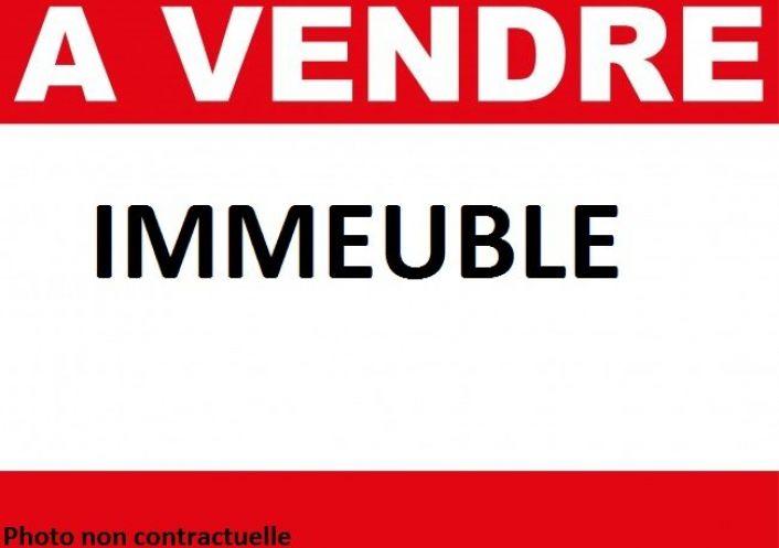 A vendre Sainte Clotilde 970086732 Maximmo cg transaction