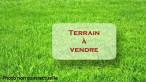 A vendre Sainte Marie 970086739 Maximmo cg transaction
