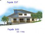 A vendre Petite Ile 970086741 Maximmo cg transaction