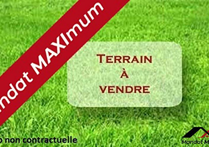 A vendre La Plaine Des Palmistes 970086901 Maximmo cg transaction