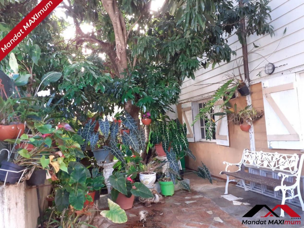 A vendre Ravine Des Cabris 970086902 Maximmo cg transaction