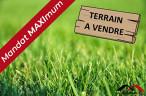 A vendre La Plaine Des Palmistes 970086918 Maximmo cg transaction