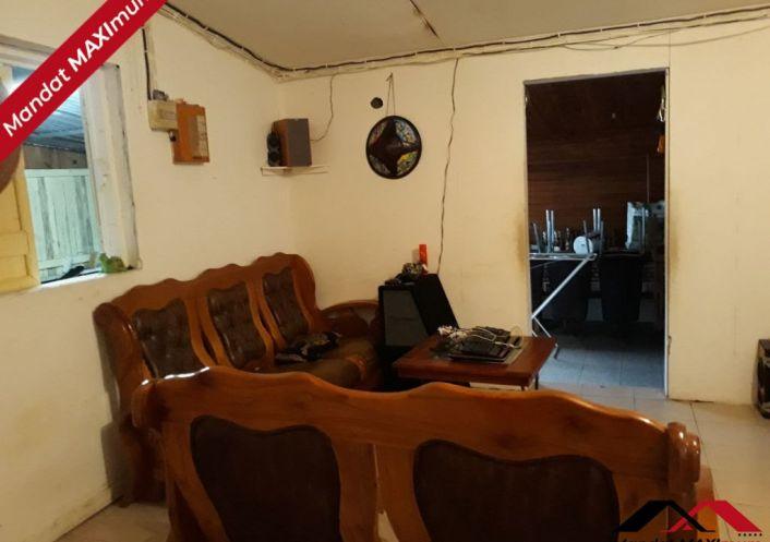 A vendre La Plaine Des Palmistes 970086919 Maximmo cg transaction