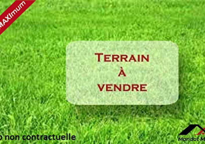 A vendre Saint Denis 970086922 Maximmo cg transaction