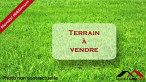 A vendre Saint Denis 970086922 Maximmo cg transaction