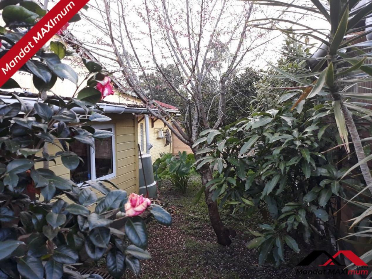 A vendre La Plaine Des Palmistes 970086923 Maximmo cg transaction