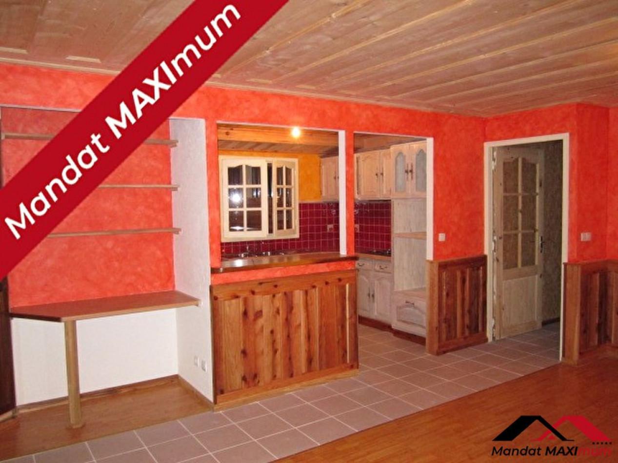 A vendre La Plaine Des Palmistes 970086924 Maximmo cg transaction