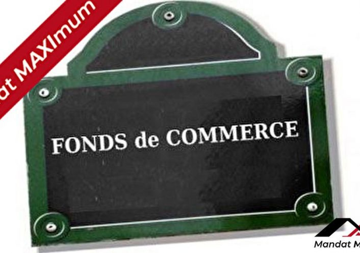 A vendre Sainte Rose 970086930 Maximmo cg transaction
