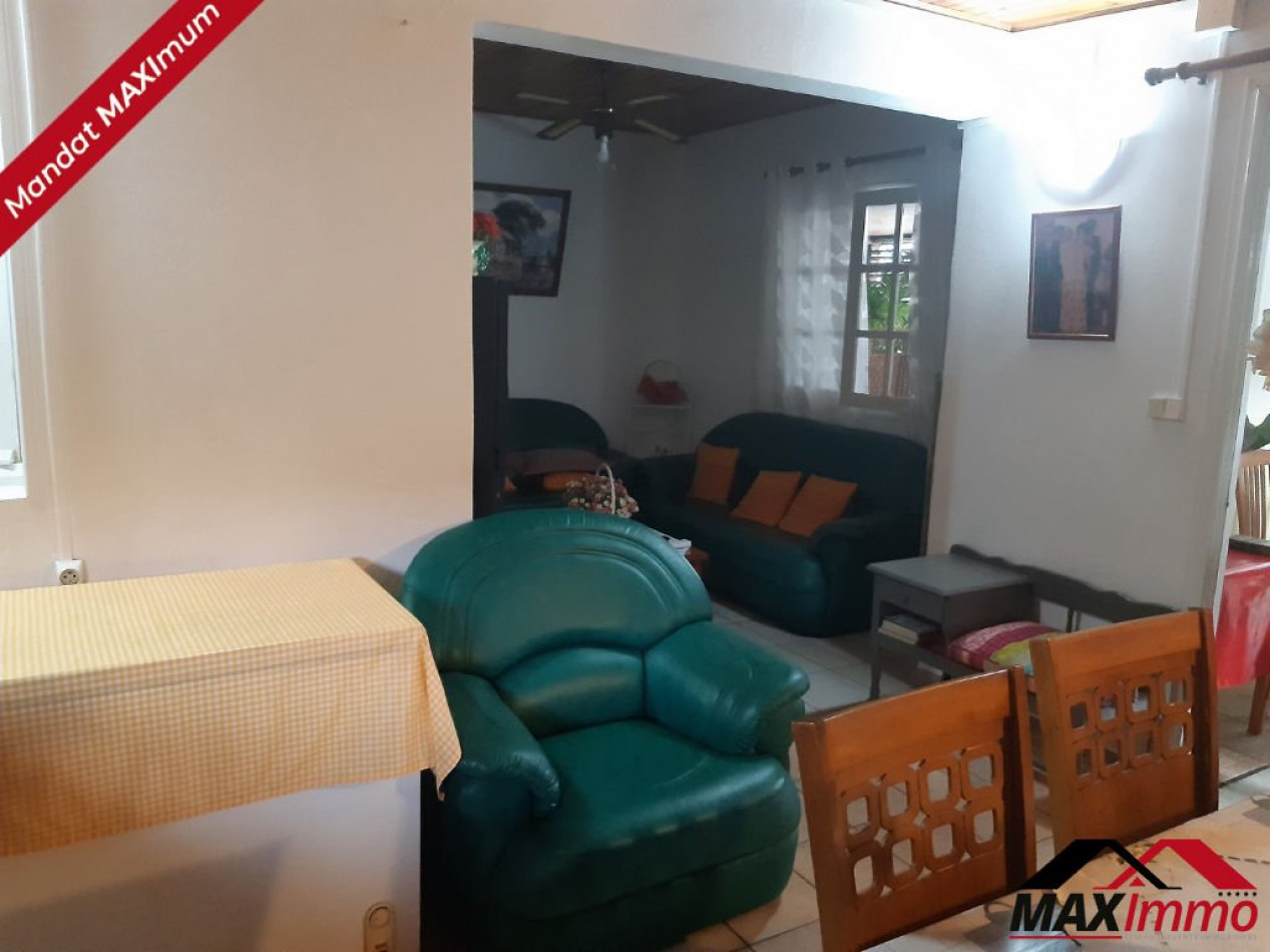 A vendre Saint Joseph 970086957 Maximmo cg transaction