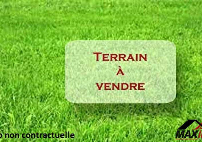 A vendre Les Avirons 970086966 Maximmo cg transaction