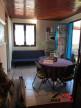 A vendre La Plaine Des Cafres 970086983 Maximmo cg transaction