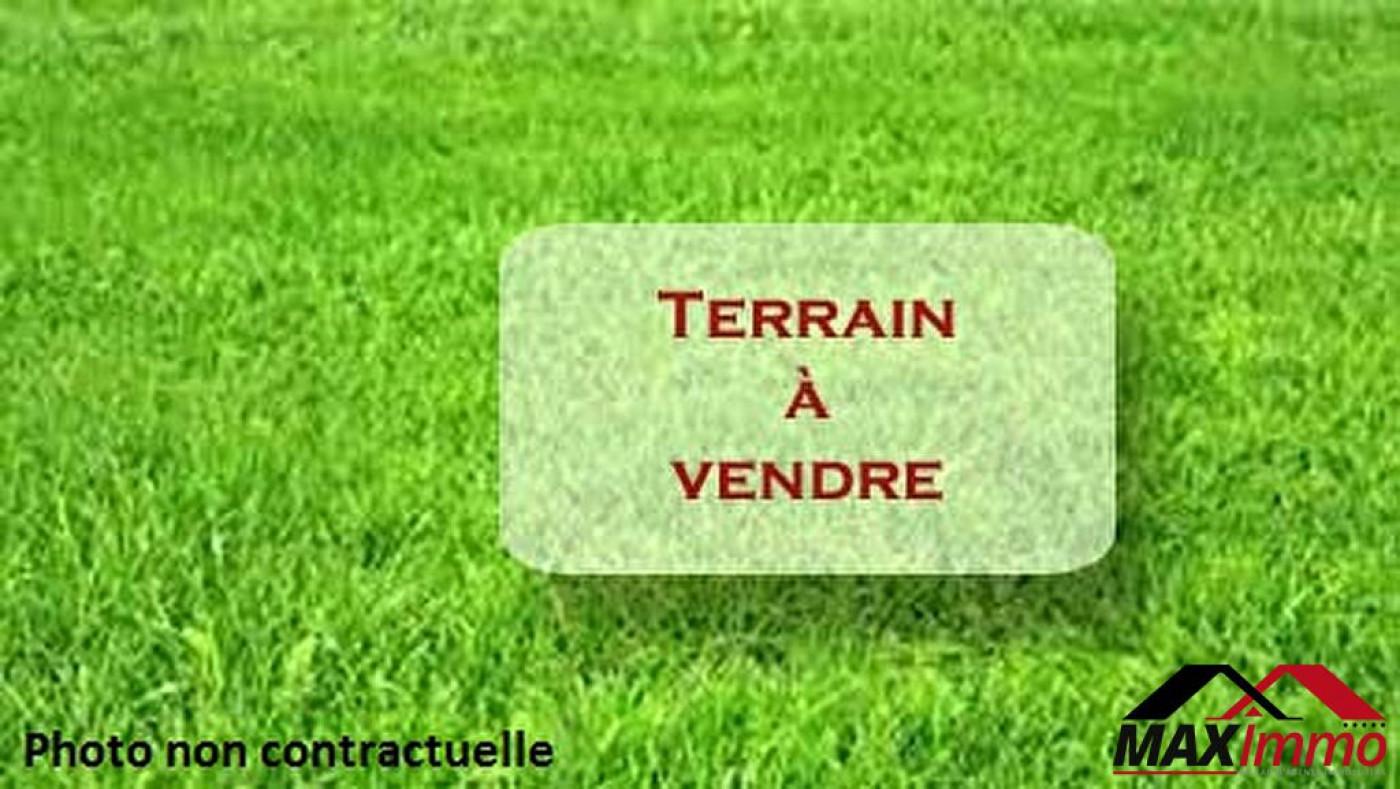 A vendre La Plaine Des Palmistes 970086997 Maximmo cg transaction