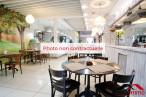 A vendre Saint Pierre 970087003 Maximmo cg transaction