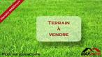 A vendre Saint Pierre 970087013 Maximmo cg transaction