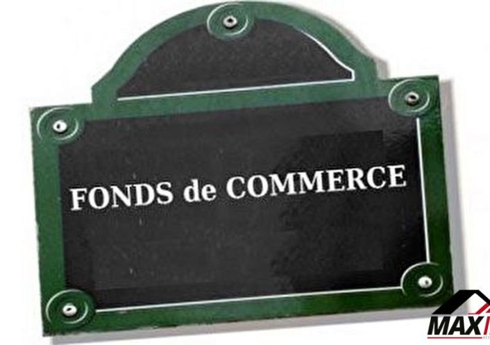 A vendre La Riviere 970087015 Maximmo cg transaction