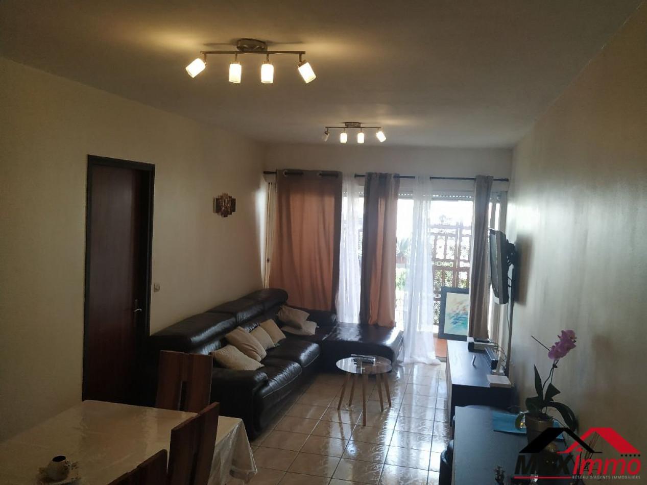A vendre Saint Denis 970087022 Maximmo cg transaction