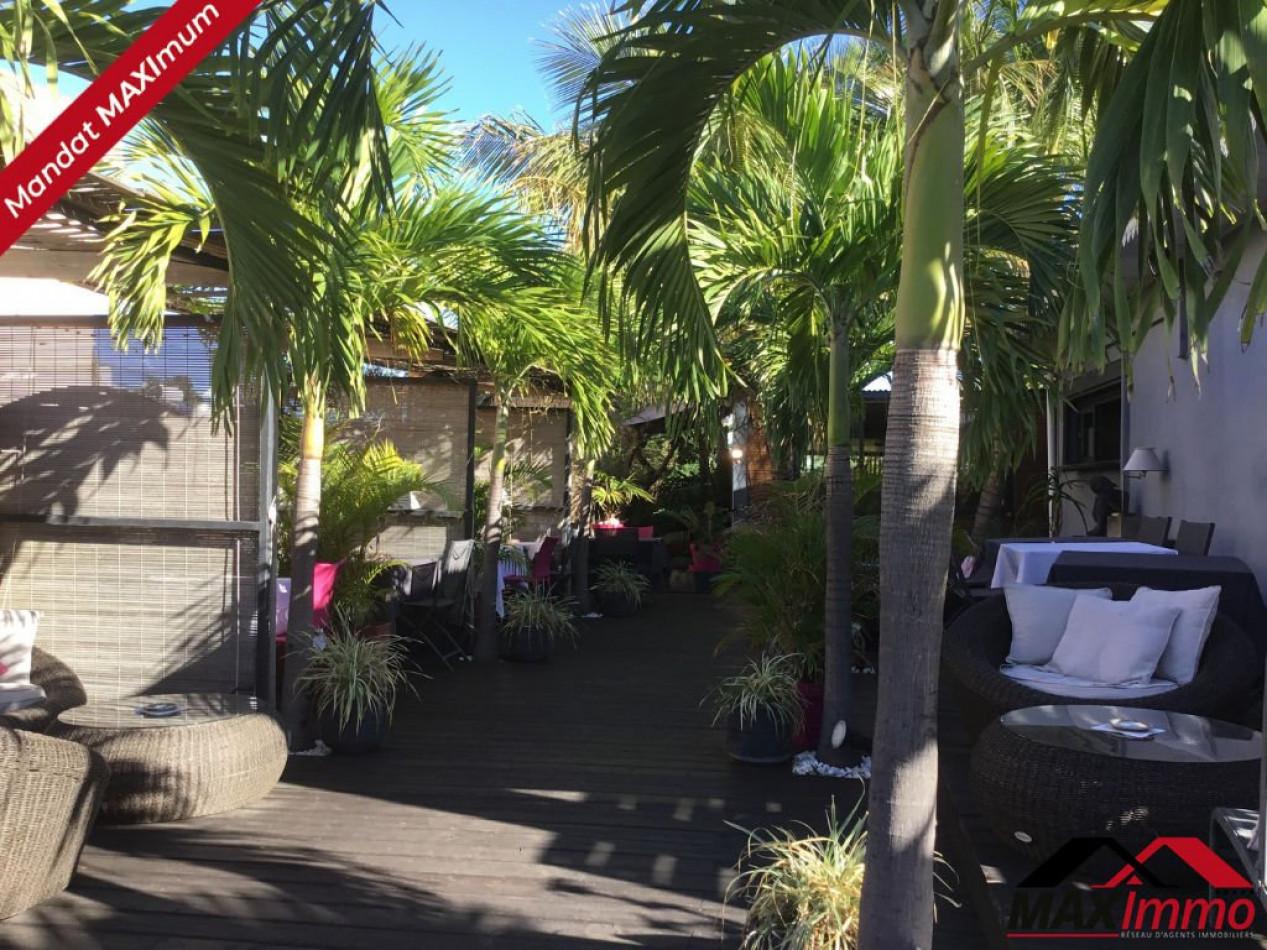 A vendre Saint Pierre 970087045 Maximmo cg transaction