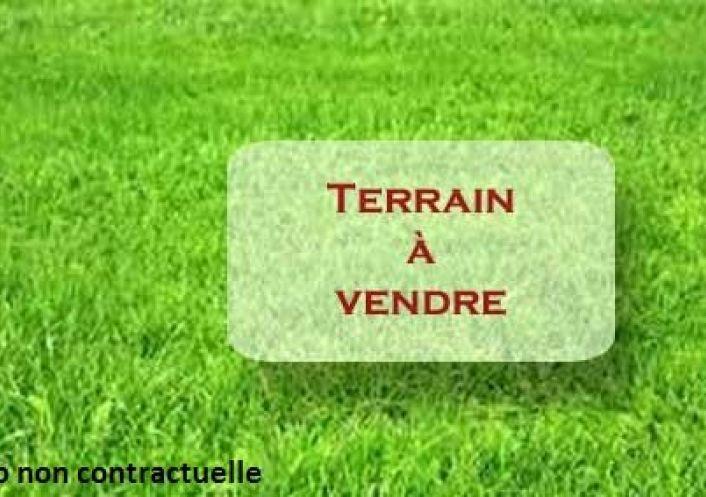 A vendre La Riviere 970087065 Maximmo cg transaction
