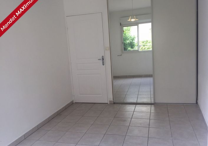 A vendre Saint Denis 970087069 Maximmo cg transaction