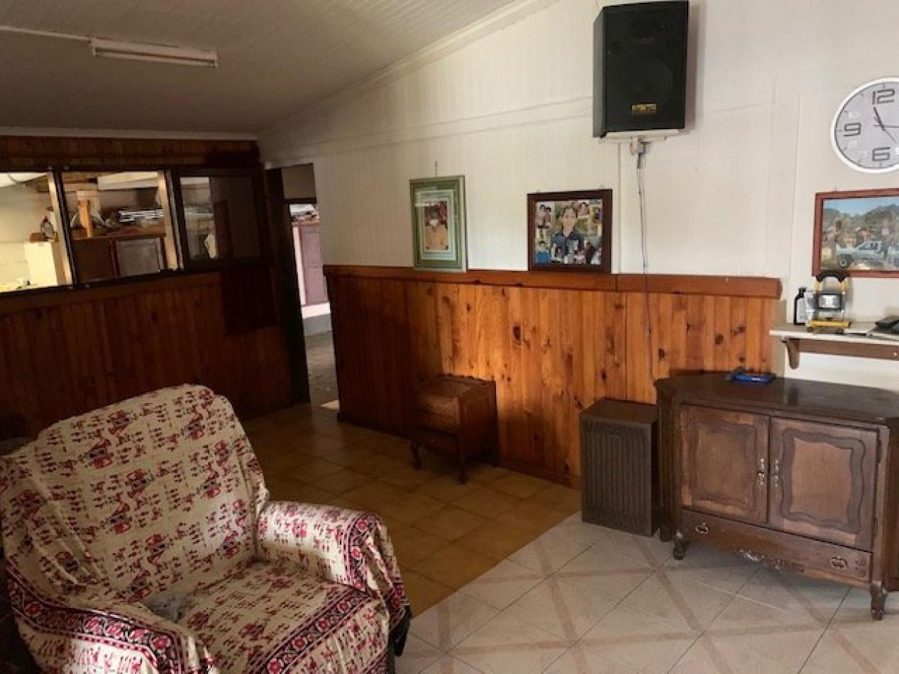 A vendre Bois De Nefles Saint Paul 970087075 Maximmo cg transaction