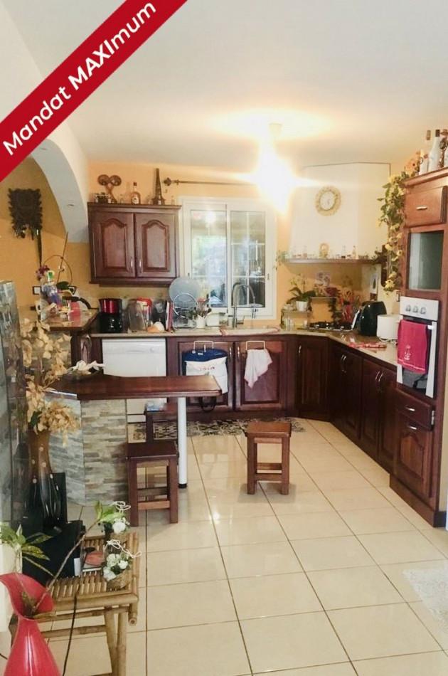 A vendre La Plaine Des Cafres 970087077 Maximmo cg transaction