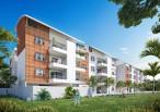 A vendre Riviere Des Pluies 970087084 Maximmo cg transaction