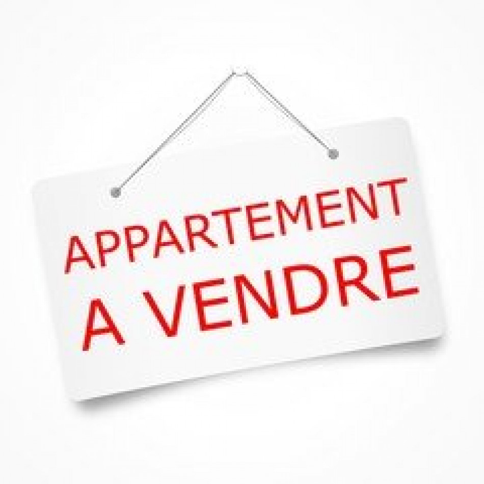 A vendre Saint Denis 970087095 Maximmo cg transaction