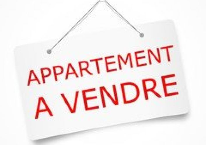 A vendre Saint Denis 970087095 Maximmo cg transaction