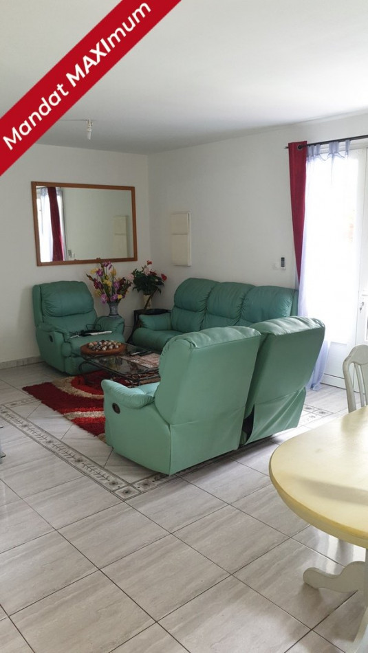 A vendre Ravine Des Cabris 970087131 Maximmo cg transaction