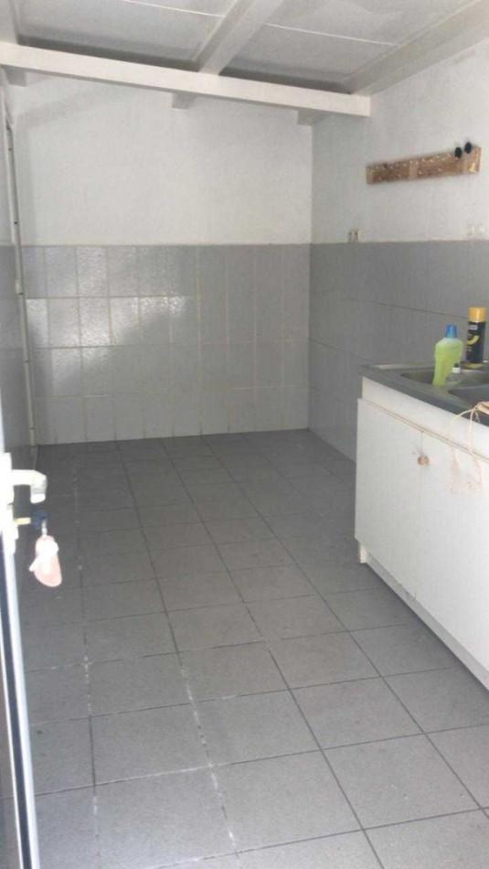A vendre L'etang Sale 970087134 Maximmo cg transaction