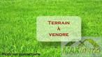 A vendre Les Trois Bassins 970087142 Maximmo cg transaction