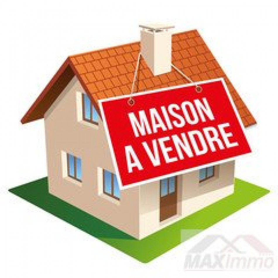 A vendre Le Tampon 970087143 Maximmo cg transaction
