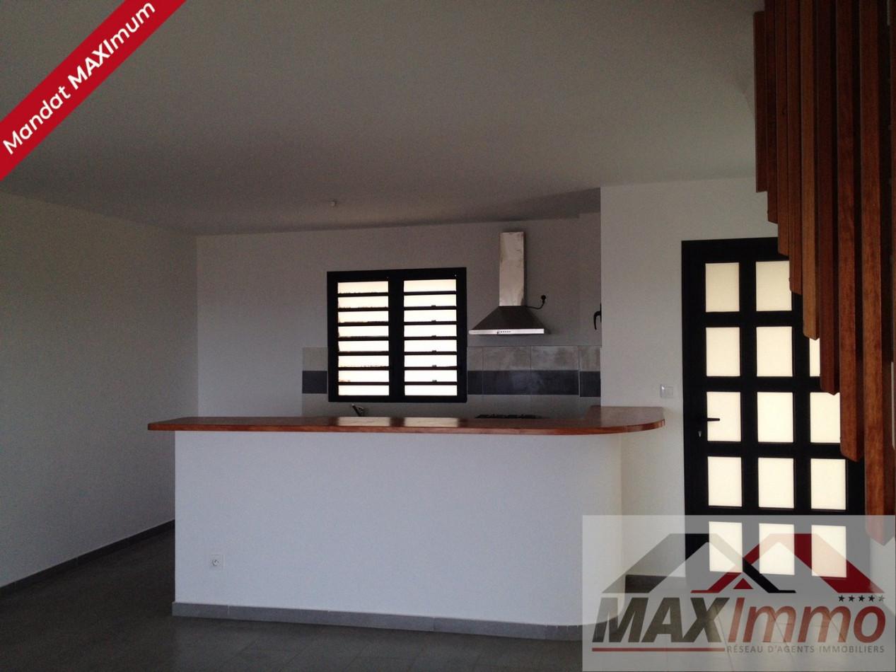 A vendre Saint Pierre 970087150 Maximmo cg transaction