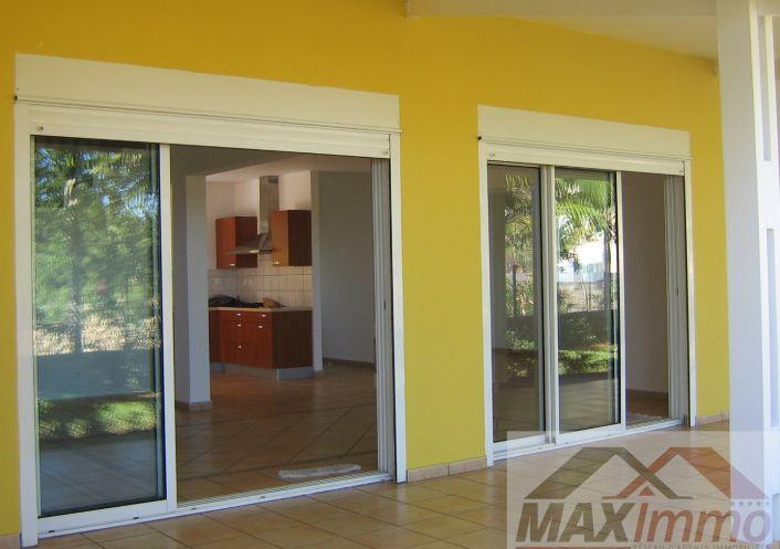A vendre Ravine Des Cabris 970087159 Maximmo cg transaction