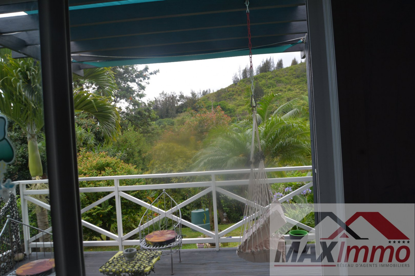 A vendre La Bretagne 970087172 Maximmo cg transaction
