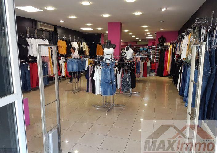 A vendre Saint Andre 970087195 Maximmo cg transaction