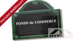 A vendre Le Quatorzieme 970087204 Maximmo cg transaction