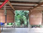 A louer Bois De Nefles Saint Paul 970087220 Maximmo cg transaction
