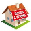 A vendre La Possession 970087262 Maximmo cg transaction