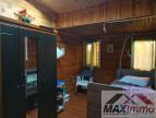 A vendre Le Tampon 970087266 Maximmo cg transaction