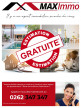 A vendre Cilaos 970087306 Maximmo cg transaction