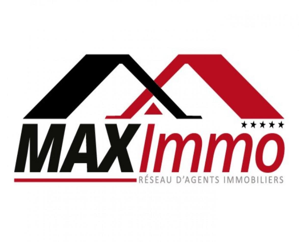 A vendre Cilaos 970087307 Maximmo cg transaction